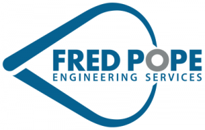 Fred Pope Engineering