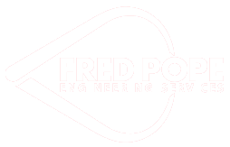 Fred Pope Engineering Services
